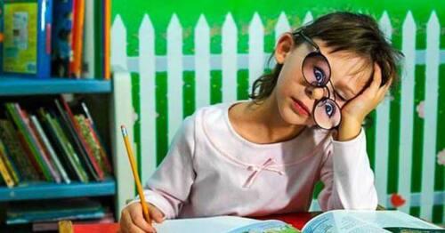 og og 1508916365257394617 - Нужно ли девочкам образование?