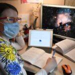 orig 1 150x150 - Есть ли жизнь при коронавирусе?