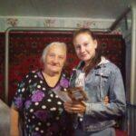 10 добавка 150x150 - С днем рождения, бабуля!