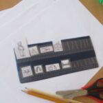 4 глав 1 150x150 - Вместо букв - смайлики