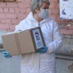 4 замена подв взять только березневу с коробкой e1587229811549 150x150 - Важна помощь в трудную минуту