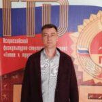 рыков 150x150 - Российское или импортное - что выбрать?