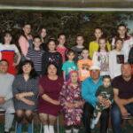 4 глав 150x150 - 17 деток на радость родителям