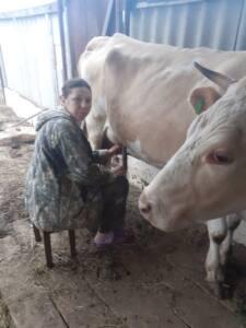 5 глав 2 - Молоко и сливки - по контракту