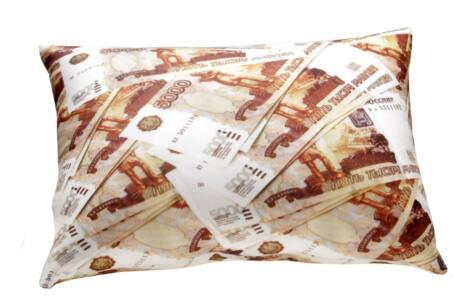 01 6 - А вы думаете о подушке безопасности?