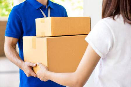 3e5e3c3444c50b83b8bd23503373fdce - Пользуетесь ли вы услугами доставки?