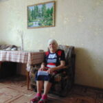 6 подв 3 150x150 - Дочь партизана