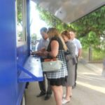 7 подв 150x150 - Почтовые офисы теперь на колесах