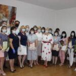 IMG 1505 150x150 - Медикам - подаркиот депутатов