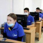2 глав 150x150 - ЕГЭ под контролем студентов