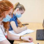 4 глав 3 150x150 - Спрос на рабочие профессии растет