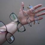 8 глав 2 150x150 - Зрение падает