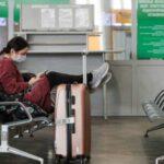 2 глав 1 150x150 - Туристы за границуне спешат