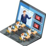 5 глав 150x150 - Дистанционка в обучении:за или против?