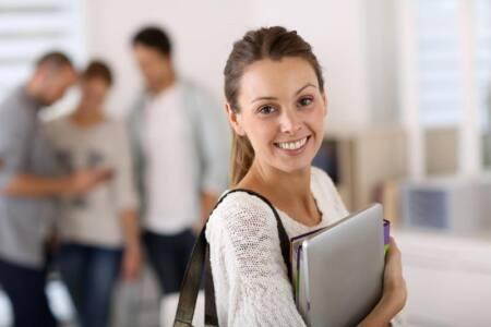 Куда пойти учиться после 9 класса1 - Куда пойти учиться?