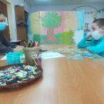 5 г 150x150 - Детей учат общаться
