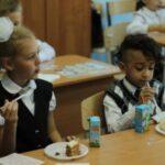 5 п11 150x150 - Чернокожий гимназист примет крещение