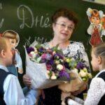 1 главное фото 5 150x150 - За что благодарим учителей?