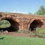 5 Мост Екатерины 2 в с. Татищево 150x150 - Сохранить наследие деревни