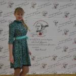 5 городецкая 150x150 - Премия Рычкова: объединяем мастеров и дебютантов