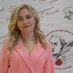 5 данилова 150x150 - Премия Рычкова: объединяем мастеров и дебютантов