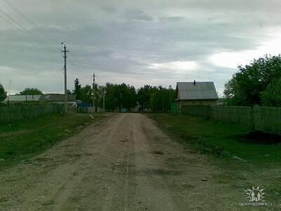 6 г1 - Здесь будет село-сад