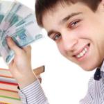 image 2020 10 11 001254 150x150 - Нужен ли студентам капитал?