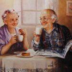 65975f15b229ea043a08 150x150 - Чему нас учат бабушки и дедушки?