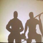 7 к 150x150 - Оренбургский театр теней покорил «Жемчужину Венеции»