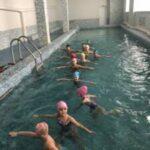 7 п вверх 150x150 - «Проплыть пять метров»:школьников учат азам плавания
