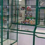 img 20150320170802 807 150x150 - Есть ли дефицит в аптеках?