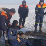 3 г 2 150x150 - В рейд выходят спасатели