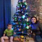 7 г 150x150 - Два Рождествадля одной семьи