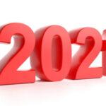 GB1911 Red Numbers 2021 1453049618 1200 150x150 - Что принесет нам новый год?