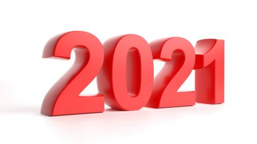 GB1911 Red Numbers 2021 1453049618 1200 - Что принесет нам новый год?