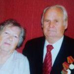4 г 1 150x150 - Настоящая любовь - 72 года вместе