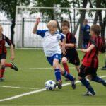 5 г 1 150x150 - В школах - уроки футбола