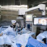 5 г 3 150x150 - Офтальмологическая помощь без ограничений