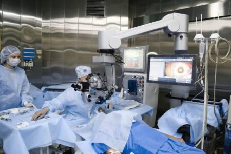 5 г 3 - Офтальмологическая помощь без ограничений