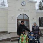 7 г 3 150x150 - «Салют, Победа!» начинает экскурсии