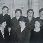 4 Мария Семеновна2 150x150 - Как Мария Пищухина Гагариных женила