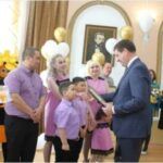 4 главный 150x150 - За победу в конкурсе -путевка в Оренбург