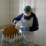 7 г 1 150x150 - Спасет ли кумысот коронавируса?
