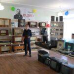 8 г 150x150 - История радиотехники - в музее