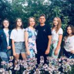 6 г 150x150 - Семья и музыка едины
